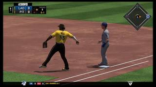 MLB The Show 19 Franchise EP 50 Lets Get That Bad Taste Out