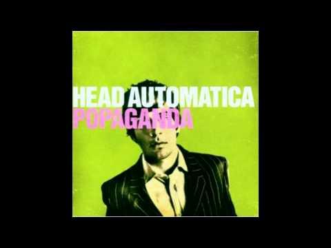 Head Automatica - God