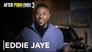 EDDIE JAYE - Combat Veteran (Interview)