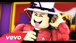 ROBLOX MUSIC VIDEOS 7
