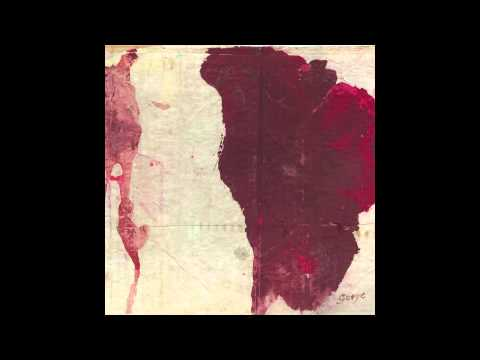 Gotye - The Only Thing I Know - official audio