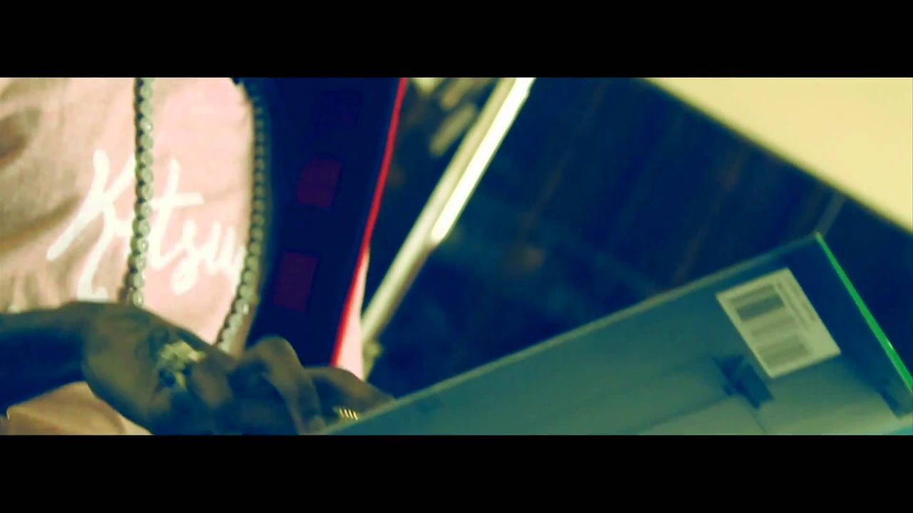 NuReligion by Soulja Boy Tell'em on Amazon Music …