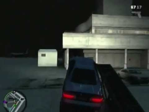 Gta 4 Lethal Playtime Episode 2 video