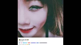 Girl Show Live Stream – 095®