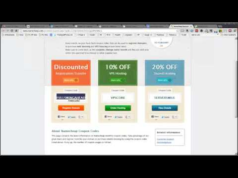 0 How to Register a Website Domain