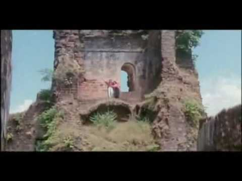 Janam Meri Janam, Mr Beachara video