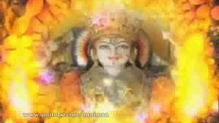 Jai Mata Di Jyotan Di Eh Loh Daatiye By Ashok Chanchal