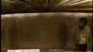 Земфира - Ариведерчи