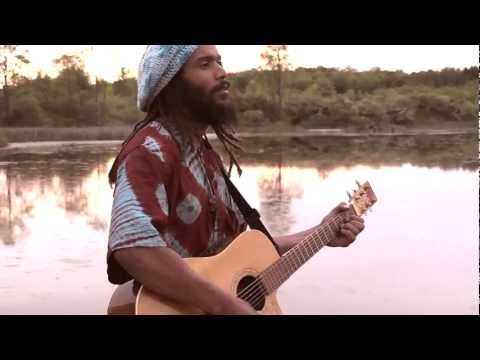 J - Story Told (soulful Acoustic Roots, Folk And Reggae) video