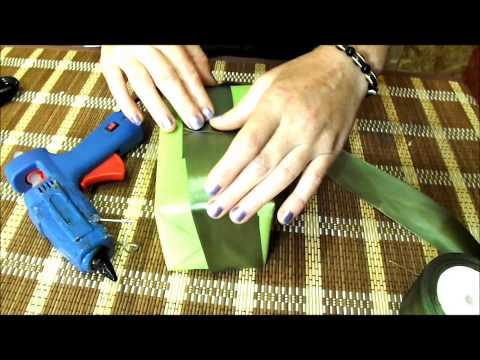 Видео мастер класс от ирины хакамада
