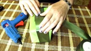 Современная подарочная упаковка Идеи от Westwing - TubeoVo.com
