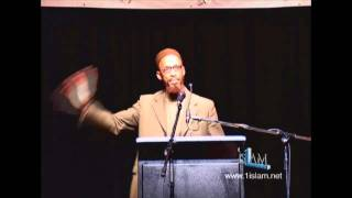 About Jesus by Khalid Yasin