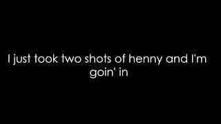 download lagu Goody Grace Ft. Gnash - Two Shots  Hq gratis