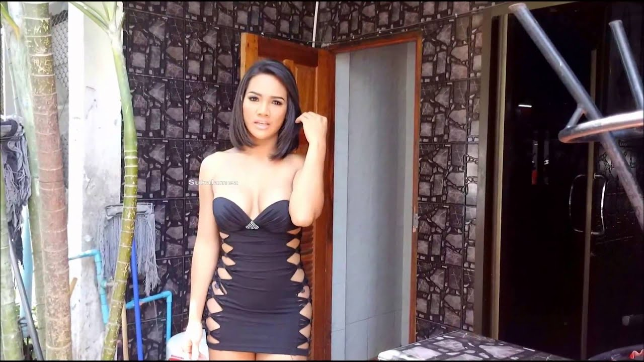 transvestiti-v-yutube