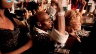 R. Kelly Video - R. Kelly feat  Keith Murray - Home Alone[Solly4Life] HQ