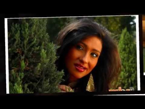 BHORER ALO (2011) tollywood bengali movie preview (washington bangla radio)