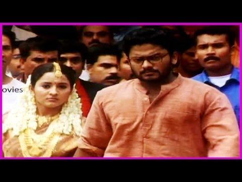 Yaar -Tamil Full Length Movie (Horror & Suspense) - IndrajitJayasuryaSherin...
