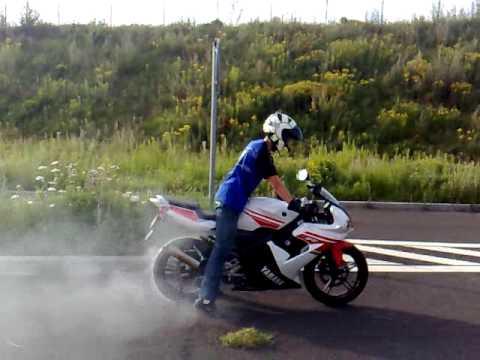 Yamaha Tzr 50ccm Yamaha Tzr 50 Honda Cbr 125