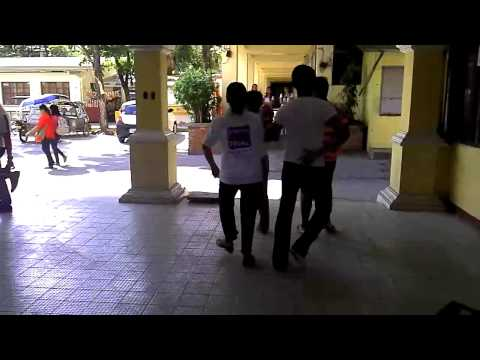 Polka Sa Nayon By Eduardo Ferrer video