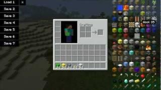 Tuto avoir Minecraft 1.4.6 Gratuitement