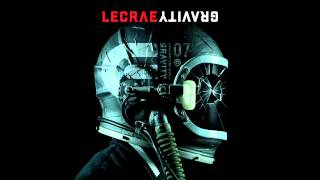 Lecrae - Higher (feat. Tenth Avenue North) [GRAVITY]