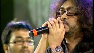 download lagu Balai 60- A Tribute To Kabir Suman: Ami Jaake gratis