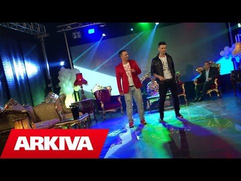Smail Puraj & Fadil Kodrolli - Shoku Im (official Video Hd) video