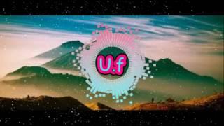 download lagu Alan Walker   Alone Remix  Mp3 gratis