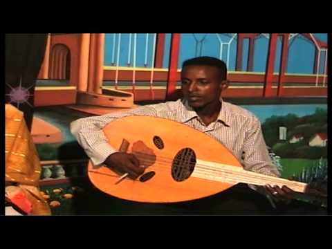 New Somali Song Kaban faraanti Xanfar Yare video