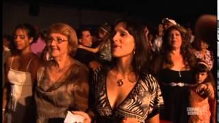 Sera Que Se Acabo (live) - Los Van Van (canta pedrito calvo)