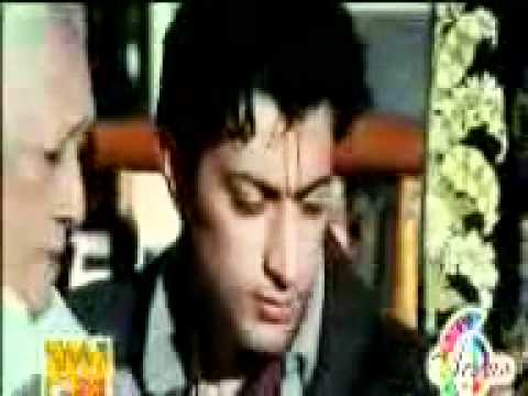 Dard Rukta Nahi Ek Pal Main by Aqeelss Sam - Youtube.flv video