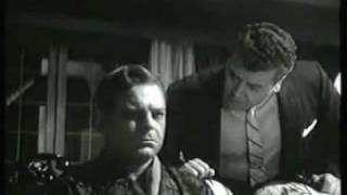 """The Manster""  (B/W, good quality).flv"