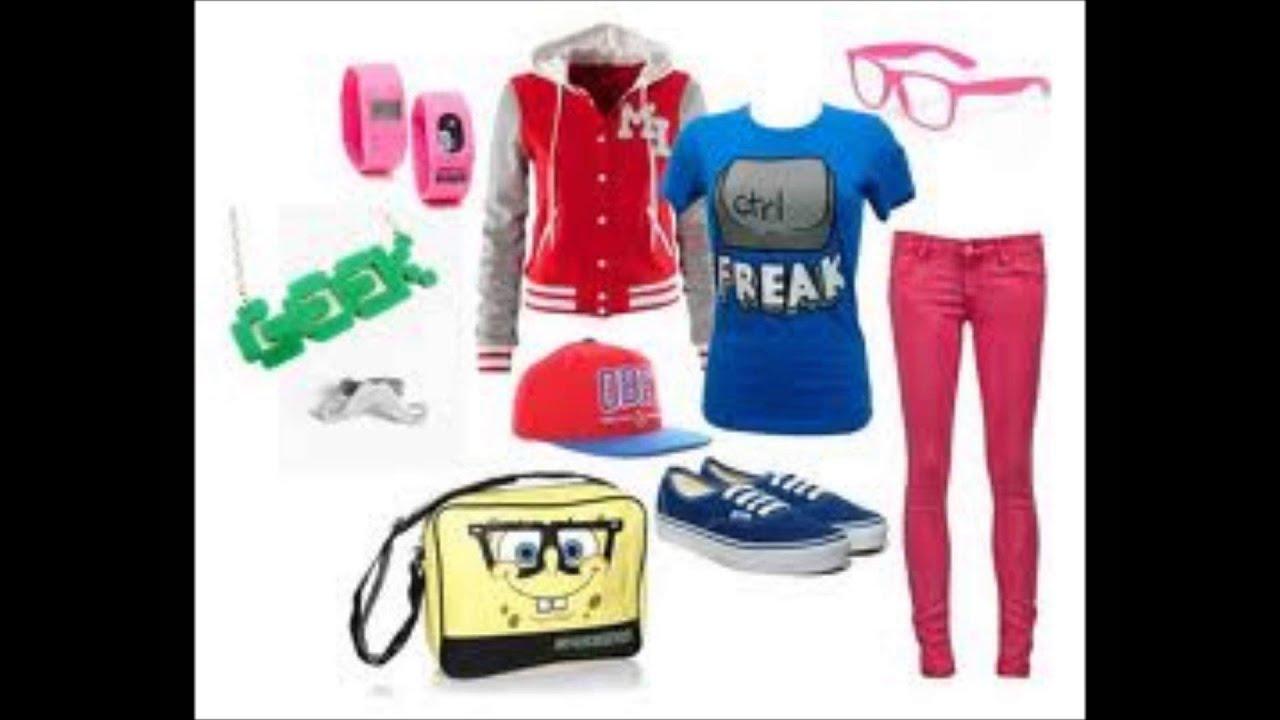 comment devenir swag girl