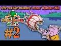 En búsqueda de saber que estamos haciendo - Terraria Tutti Frutti Co-op [P2] thumbnail