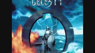 Celesty - Intro