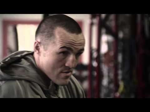 Денис Лебедев против Гильермо Джонса (ролик для боя 25.04.2014)