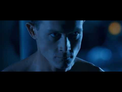 James Cameron And Robert Patrick In Exclusive Clip From T2: Reprogramming The Terminator