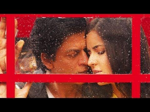 Saans - 3 Masters - Jab Tak Hai Jaan