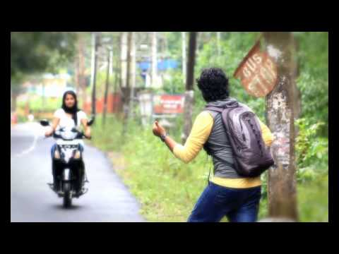 Beg Bro Malayalam New Short Film By Balu video