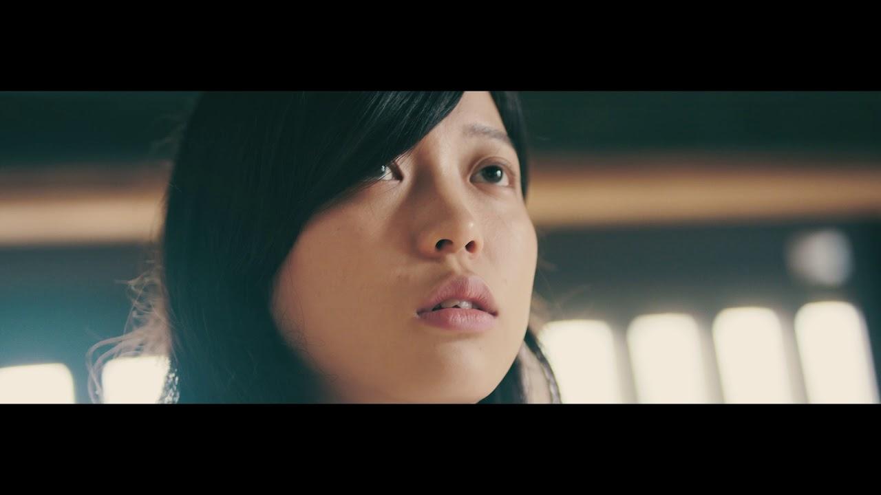 "笹川美和 - ""笑""(2018Ver.)のMVを公開 (Director 市川 稜) 新譜「豊穣 -BEST '03~'18-」2018年10月31日発売 thm Music info Clip"