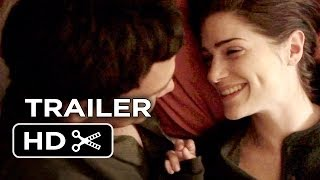 The Republic of Two Official Trailer (2014) - Brent Bailey, Janet Montgomery Movie HD