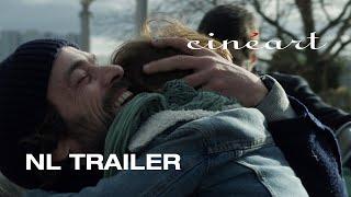NOS BATAILLES - Guillaume Senez - Officiële Nederlandse trailer - Nu in de bioscoop