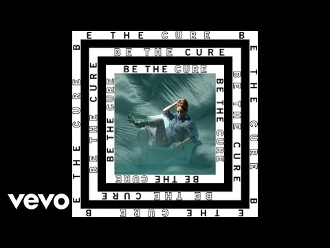 Lady Gaga - The Cure (Lyric Video)