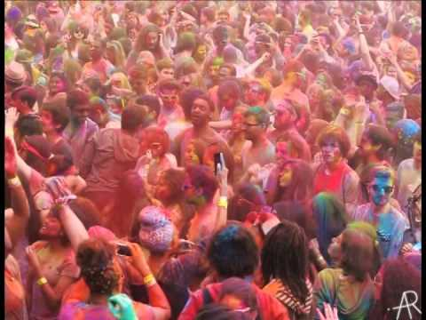 Holy Festivals 2015 Festival of Colors Holi Nyc