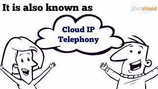 download lagu What Is Voip And The Benefits gratis