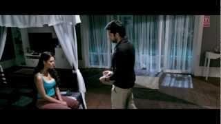 rafta rafta - Raaz 2 HD Bluray Music Videos Full song