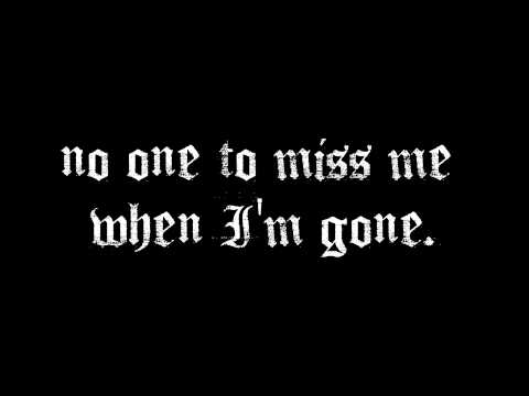 Avenged Sevenfold - This Means War Lyrics Hd video
