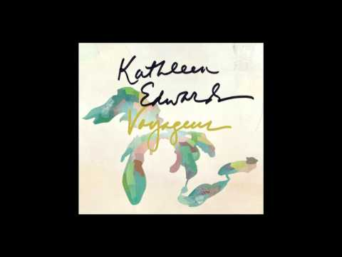 Kathleen Edwards - Pink Champagne