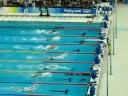 Michael Phelps: Miracle Finish for Gold Medal #7