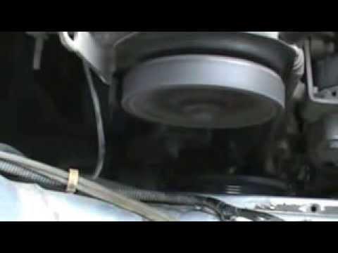 Фото №16 - стук в двигателе на холодную ВАЗ 2110